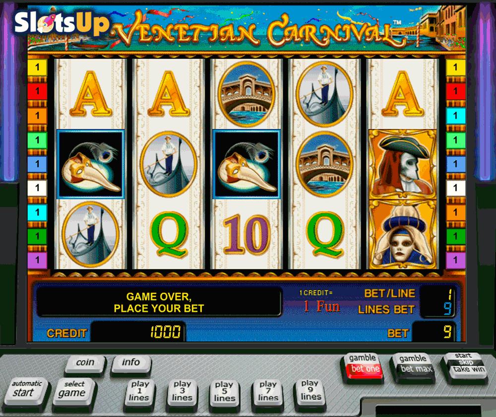 Slots casinos online 25102