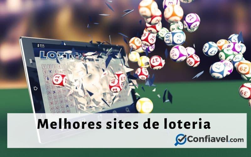 Reguladoras loteria ganhar 44720
