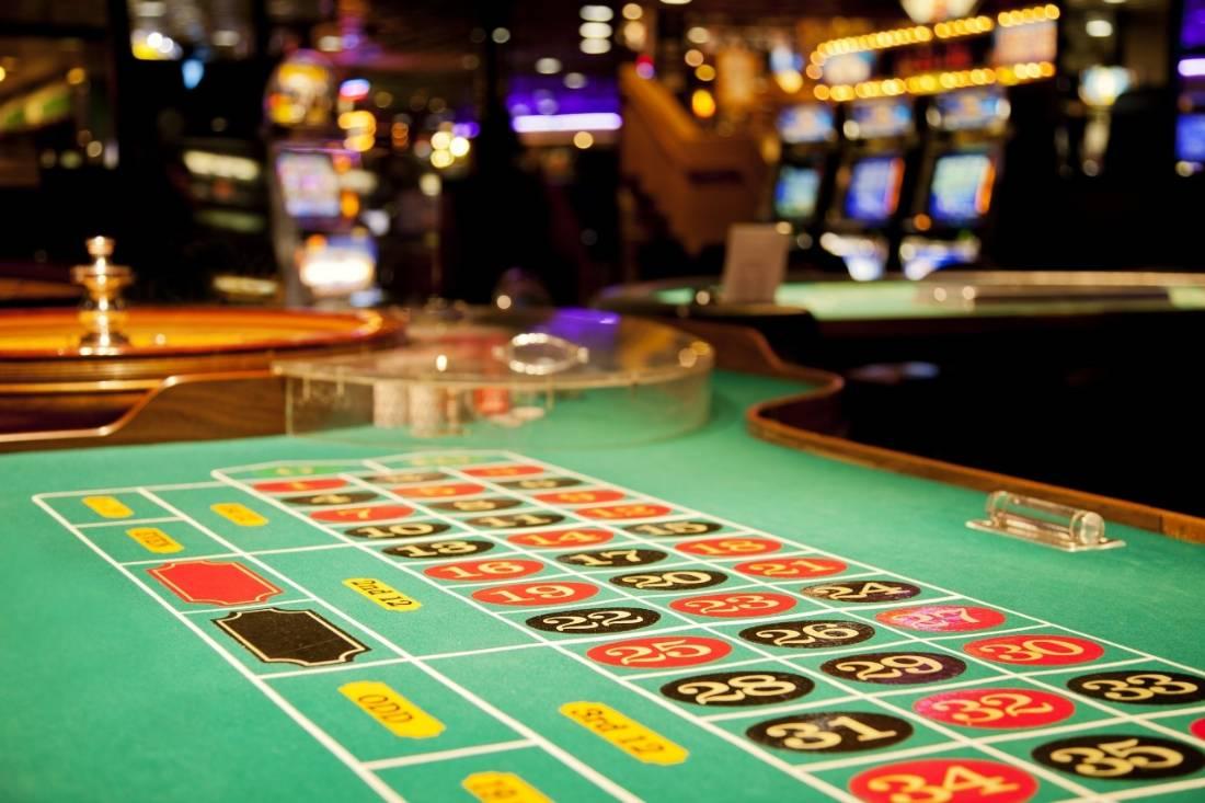 Casinos principal português 33656