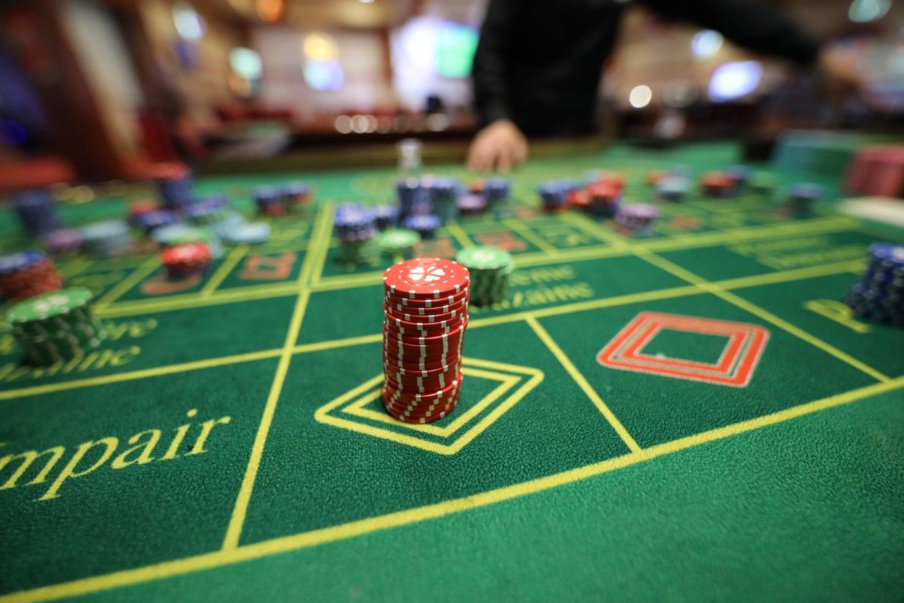 MGA licenca casinos worldmatch 39713