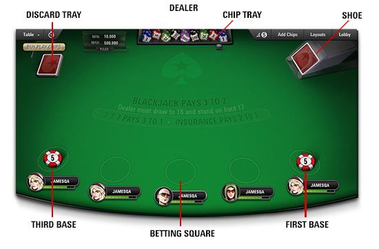 Relax blackjack ganhe aposta 57268