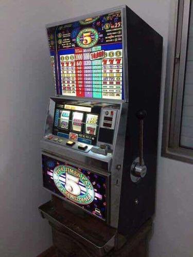 Roku promoção slots 44140