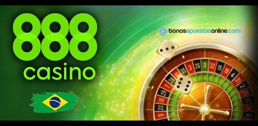 Truques roleta online gamble 39780