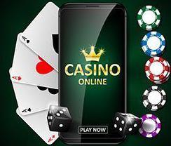 Casinos ao 66276