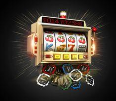 Chip livre claro slot 46098