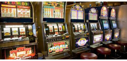 Slots online caça 19753