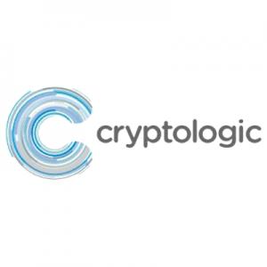 Casinos amaya cryptologic 59659