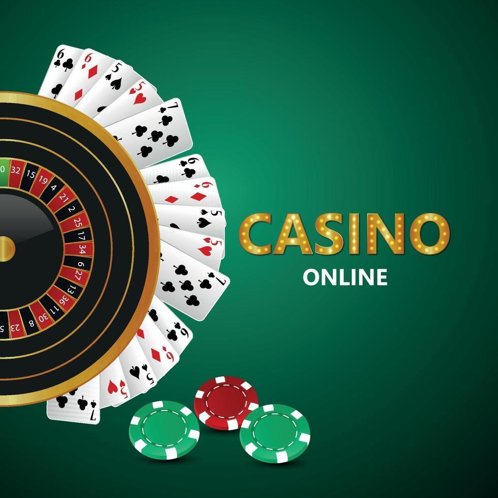 Roleta online sorteio cartão 55100