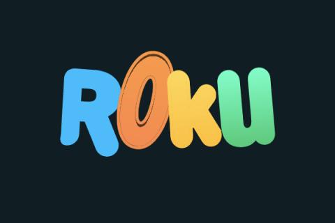 Roku app análise de 56382