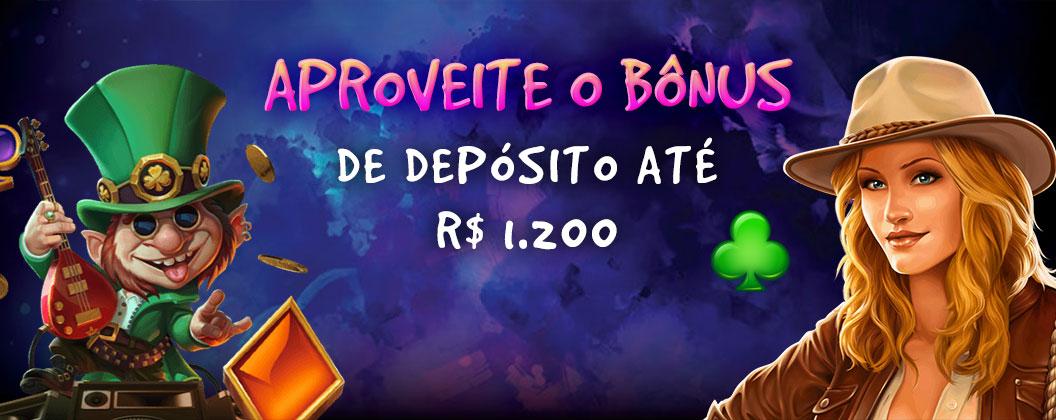 Casinos online confiaveis 13408