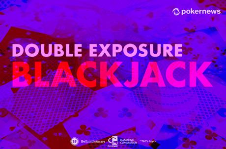 American blackjack reguladoras 28488