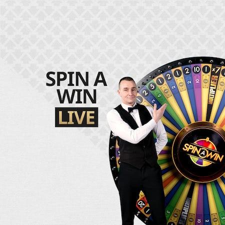 Net casino free spins 41857