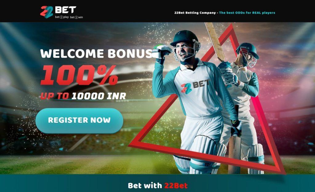 Loteria jogo 50520