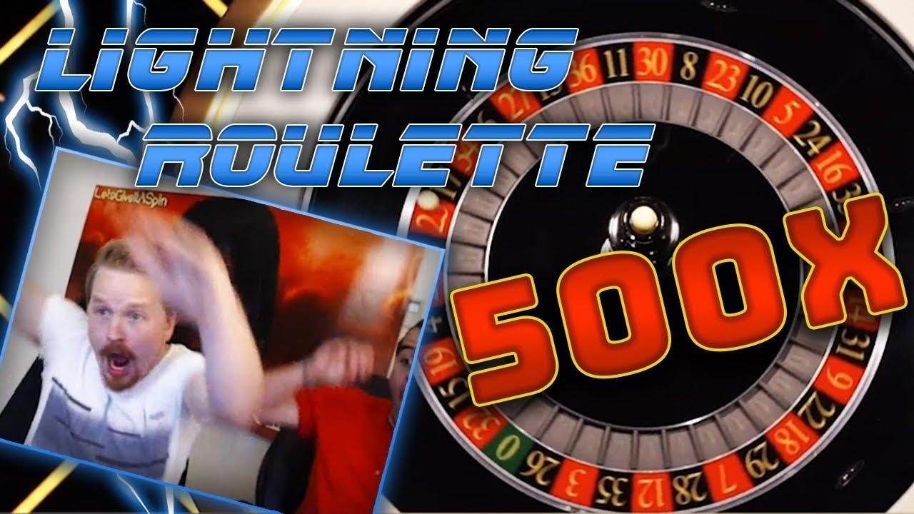 Multiwheel roulette 49438