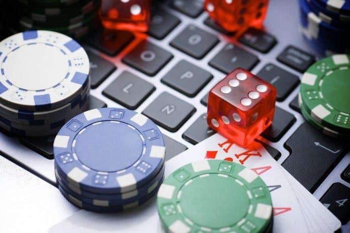 Casinos edict principal 43744