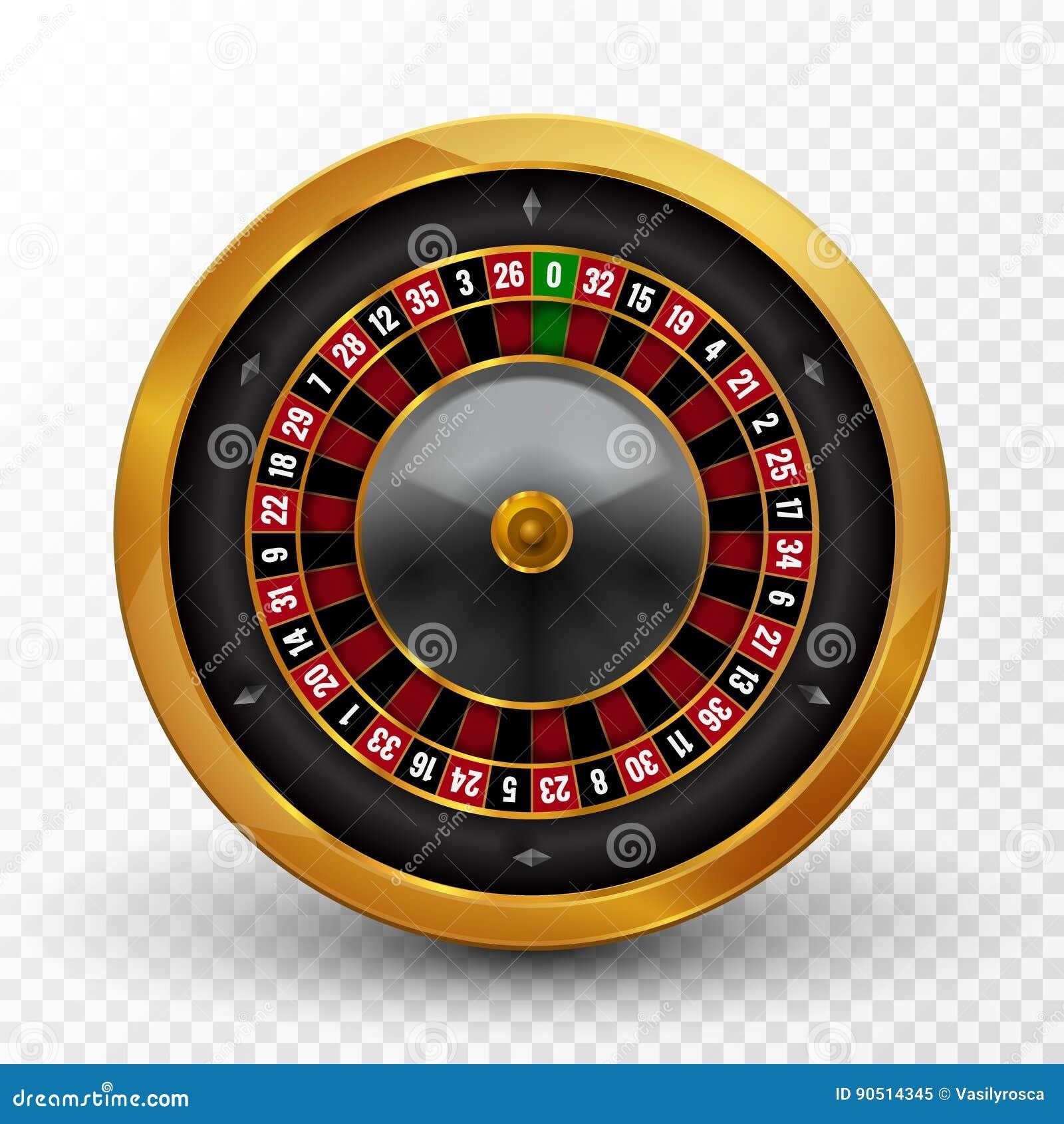 Roleta pro bumbet casino 57775