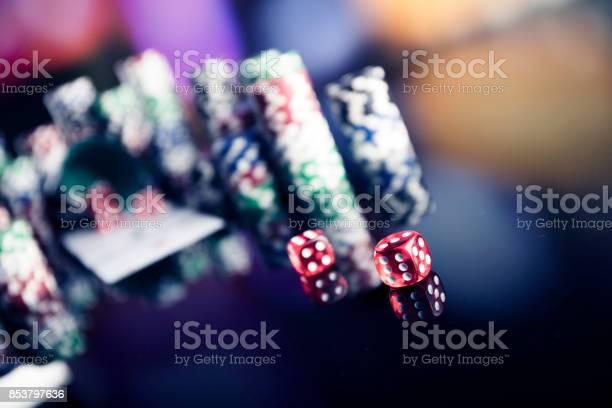 Chinese roleta poker dice 45561