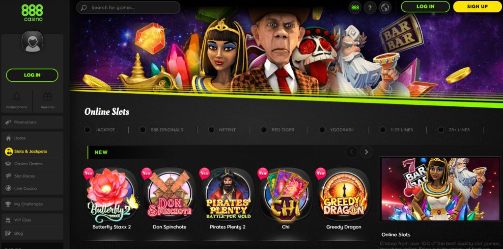 Segurança roleta Brasil casino 29700