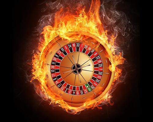 Spin palace estratégia roleta 30927