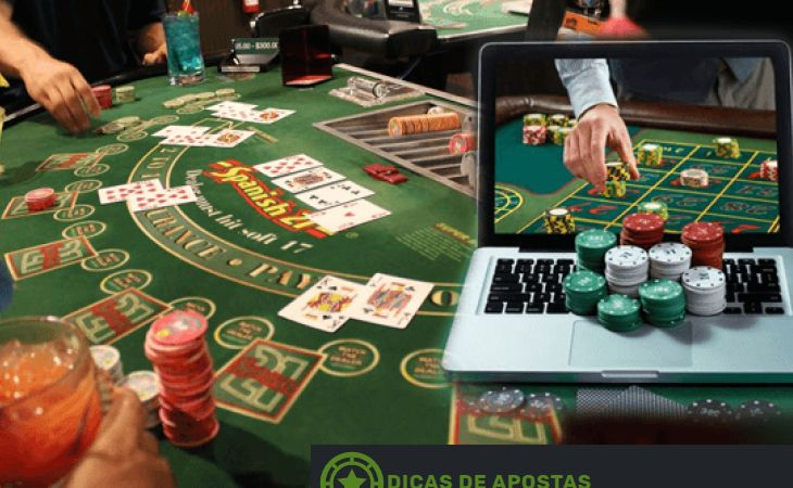 Jogos casino na 51373
