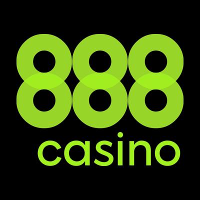 Casinos gts 24283