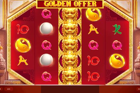 Red tiger gambling casinos 19126