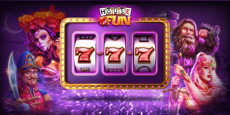 Blade casino Brasil spins 42710