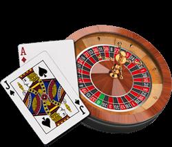 Estratégia apostas casino famosos 53134