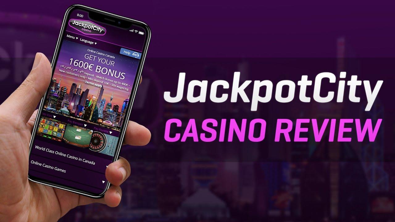 Lights casino Brasil jackpot 40450
