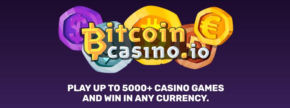 Casinos amaya cryptologic pagamento 57765