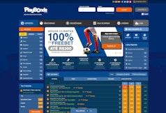 Playbonds 50 online lei 15175