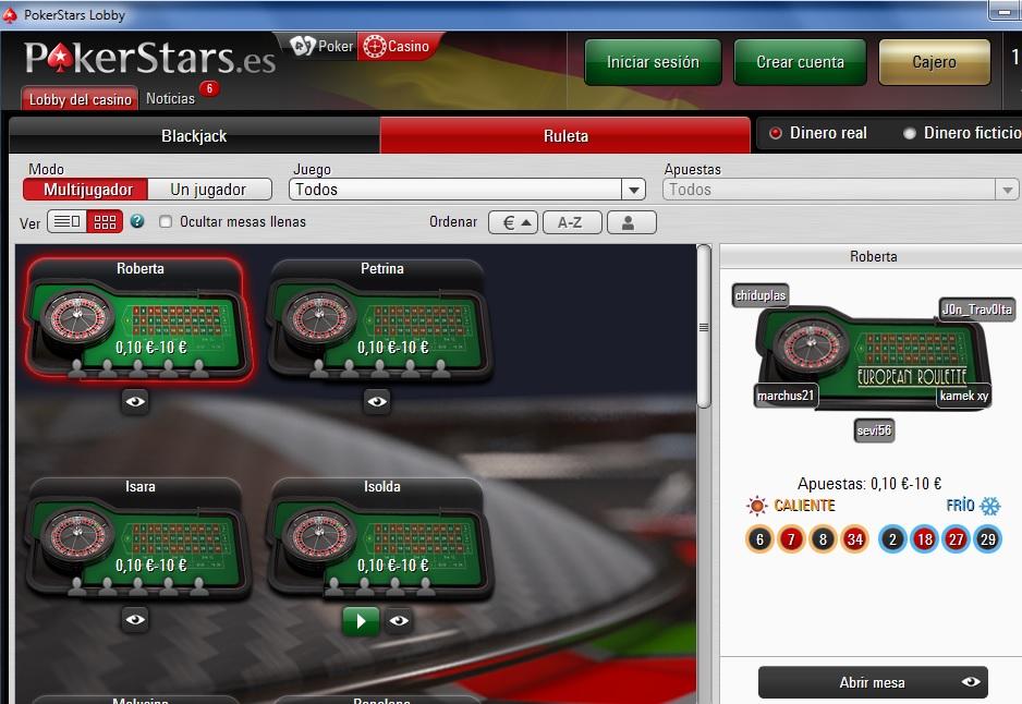10 casino 15922
