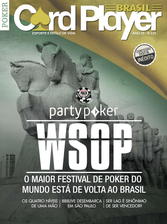 Telefone betmotion poker estudo 53189