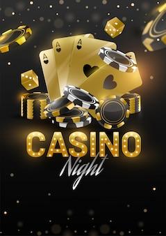 Confiável casino tain 38884