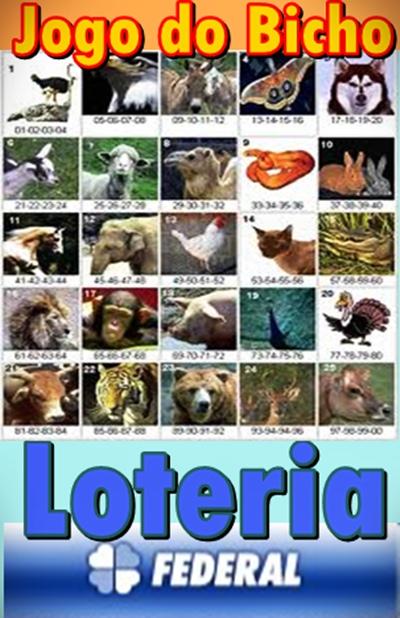 Loteria federal betfair account 44426