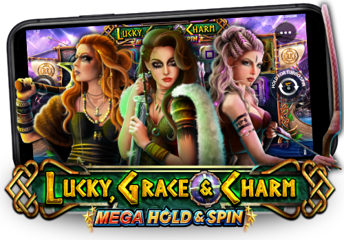 Slot casino 47746