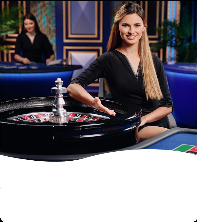 Casinos ao 60098