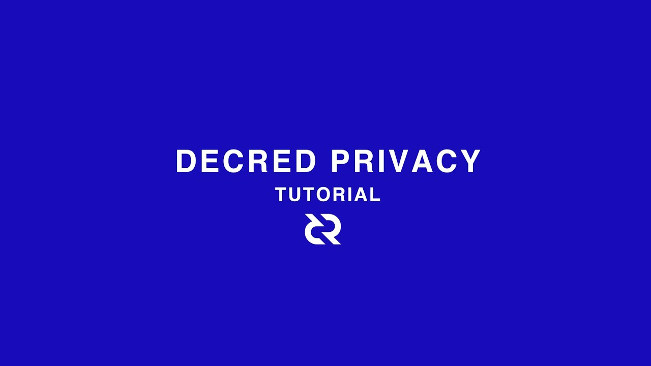Criar roleta virtual decred 38359