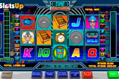 Casinos ash 51639