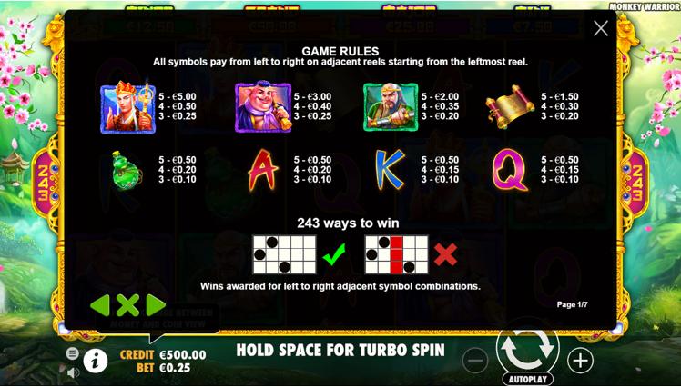 Battleship casino Brasil 53500