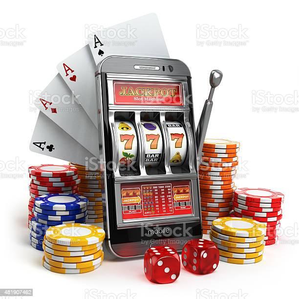 Poker casino 21578