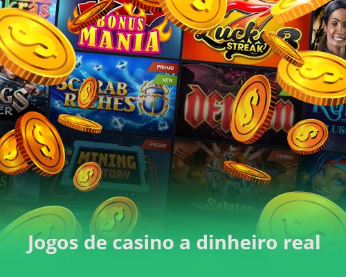 Srij casino Brazil jogos 24689