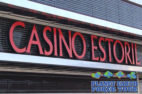 Casino estoril preços tipbet 35399