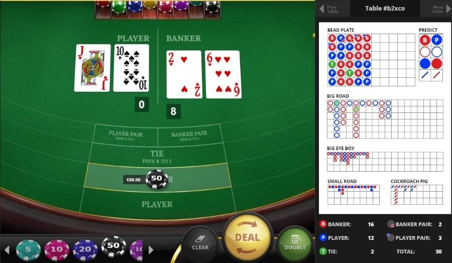 Melhor casino como 52567