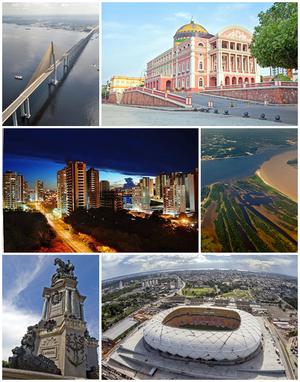 Manaus tem cassinos cadastro 29731