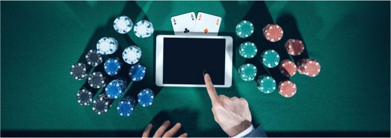 Análise de casinos jogar 12716