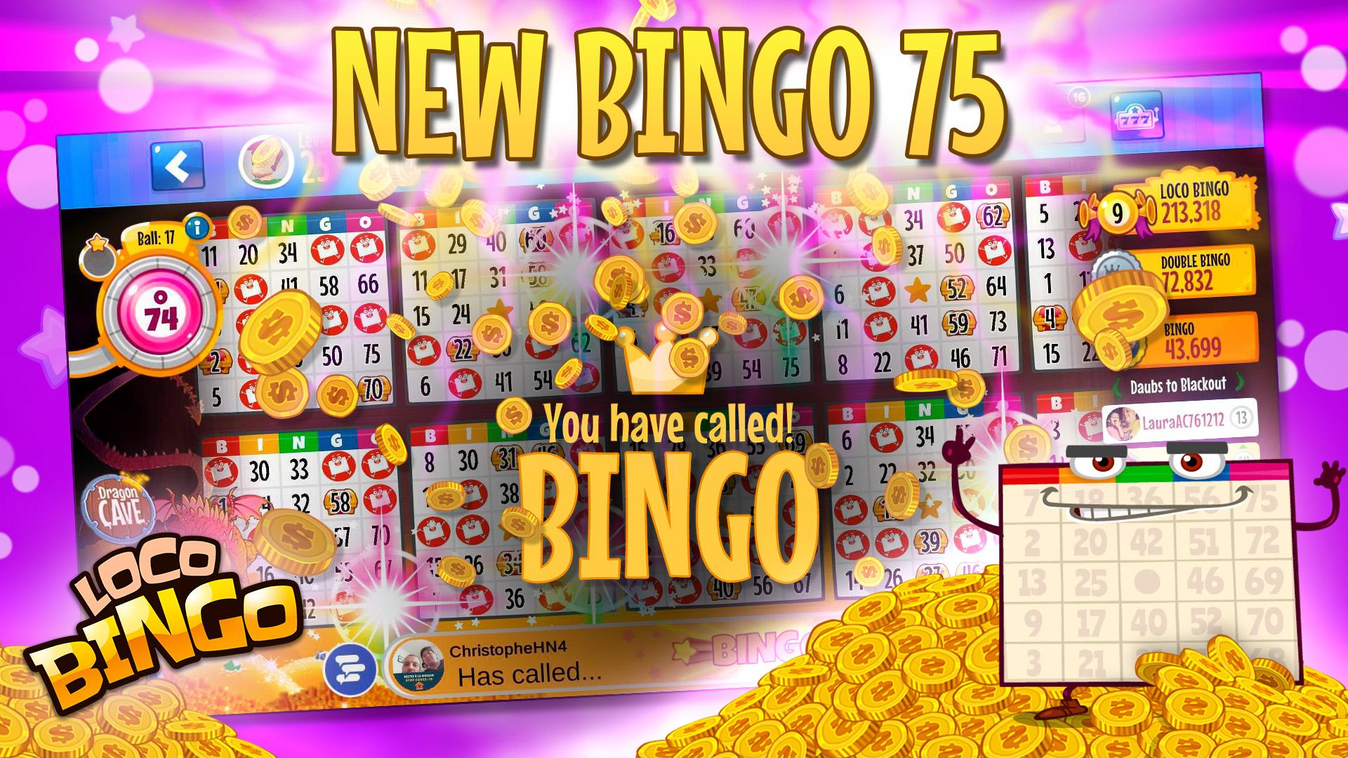 Bingo pelo whatsapp outros 35957