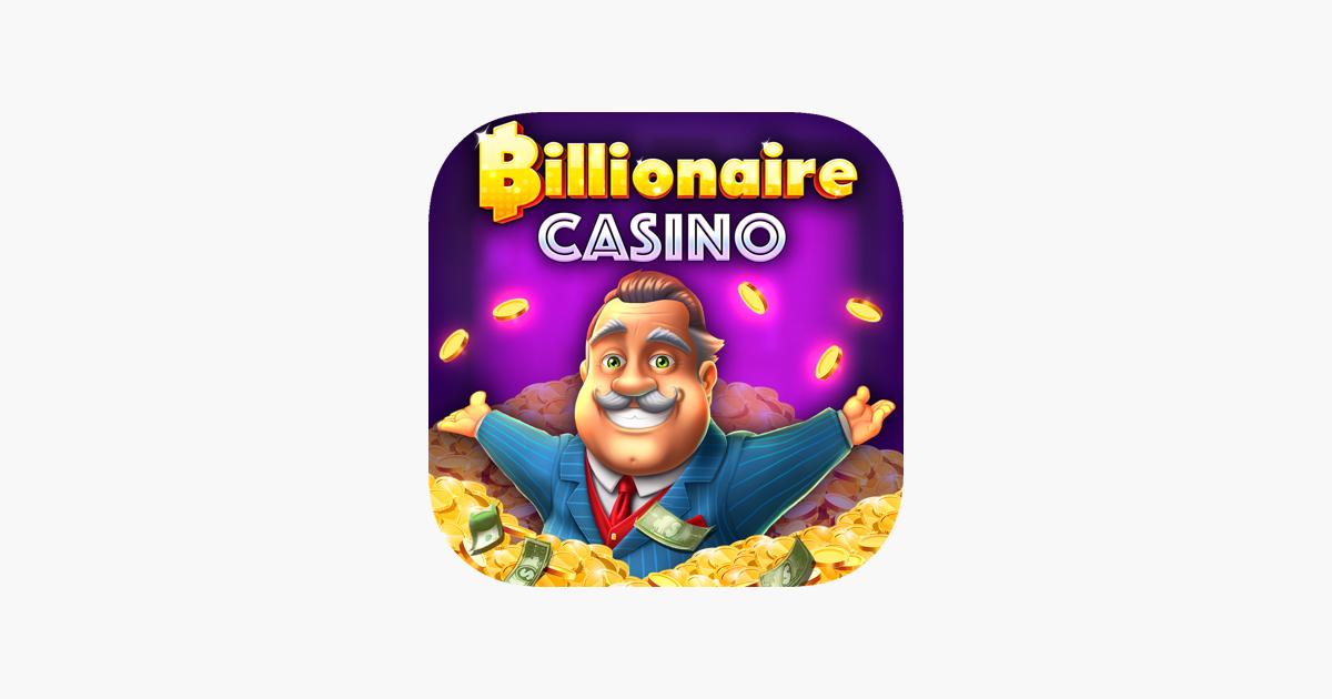 Casinos Espanha bônus amigo 67871