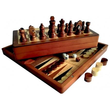 Gamão xadrez 42832
