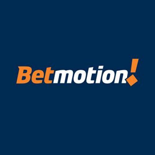 Betmotion com 17884